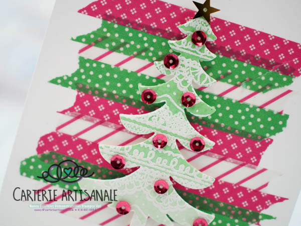 Stampin'Up! Occasions février 311 (6 of 9)