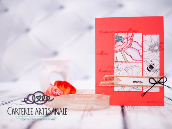 Stampin'Up! Occasions février 5g-1010154