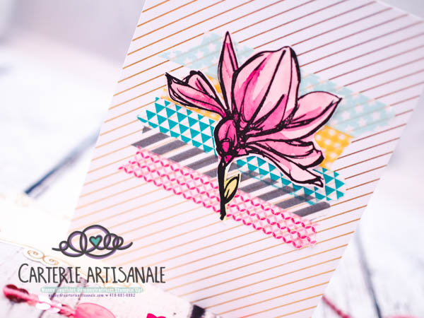 Stampin'Up! Occasions février 5g-1010182