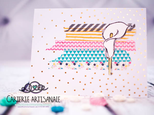 Stampin'Up! Occasions février 5g-1010191