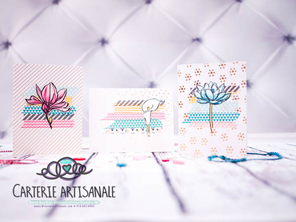 Stampin'Up! Occasions février 5g-1010198