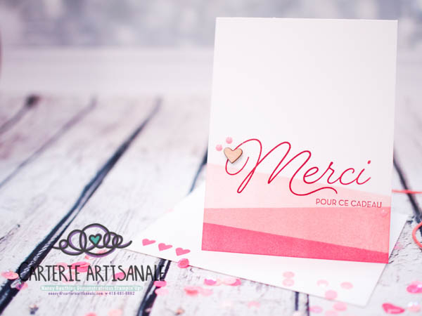 Stampin'Up! Occasions février 5g-1010279