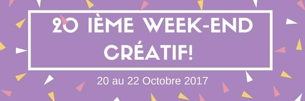 20_ième_week-end_Créatif!_(1)