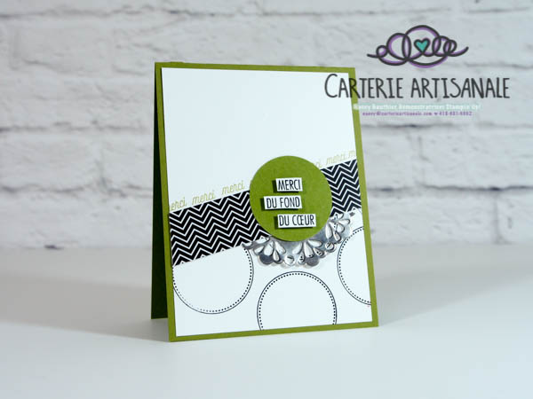 Stampin'Up! Occasions1-14