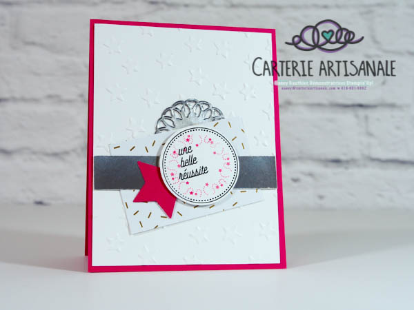 Stampin'Up! Occasions1-15